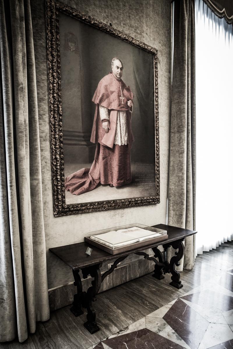 BarbaraRoppo_Vatican_Strictness5.jpg
