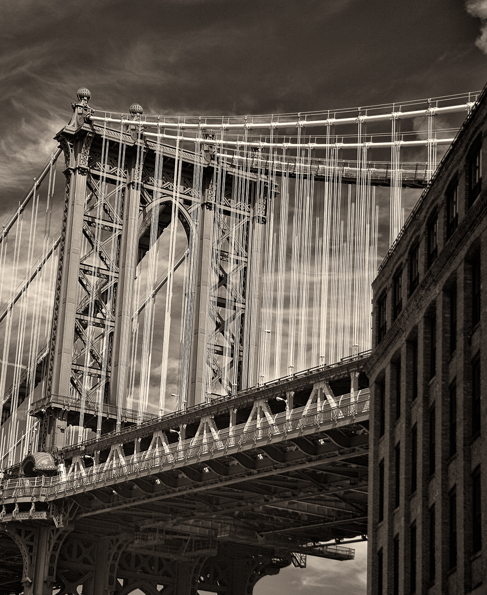 ruth gitto_Manhattan Bridge.jpg