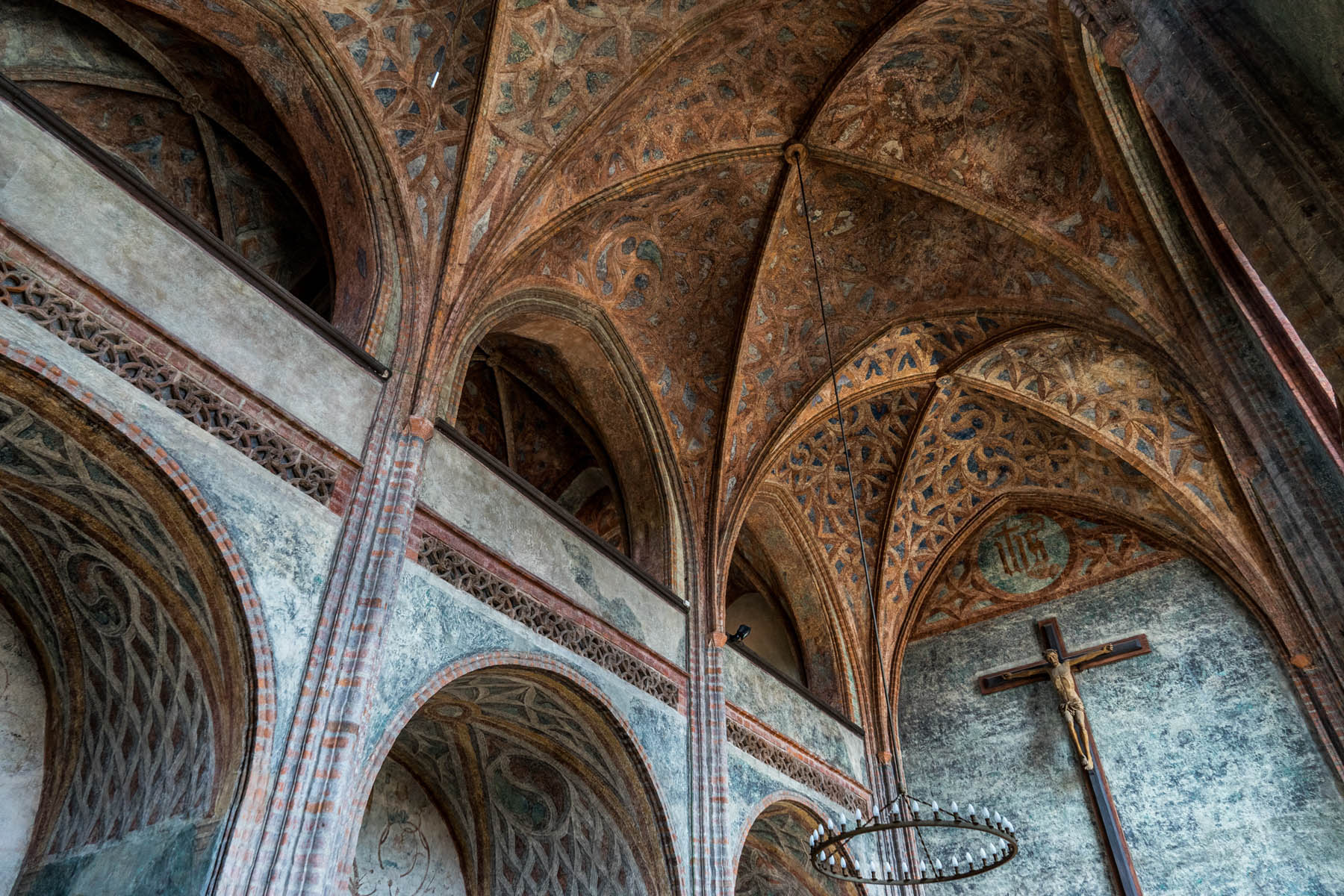 Rainer_Steussloff-Sacred_places_bishop-residence-Ziesar.jpg