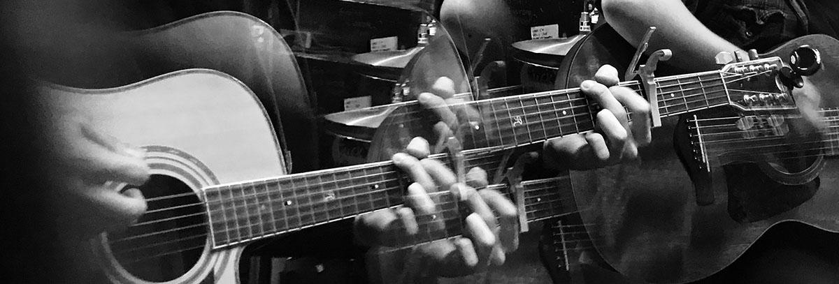 amndarittenhouse_Play Me A Song.jpg