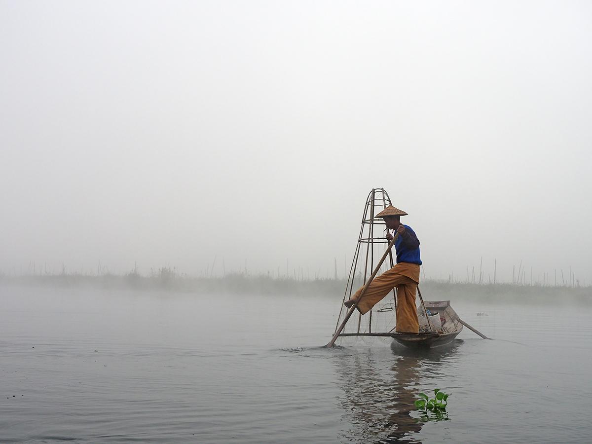 RanjanRamchandani_Fishermen on a misty morning_Untitled1.jpg