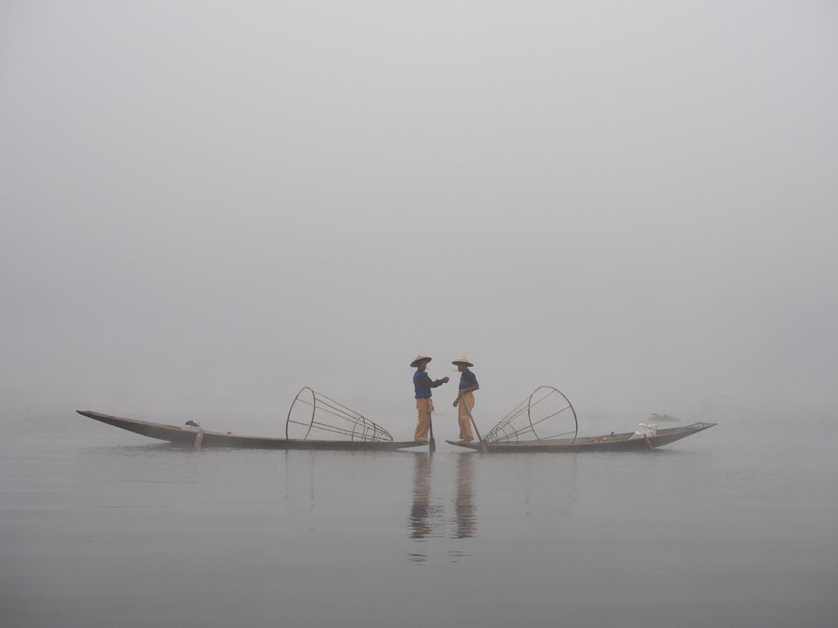 RanjanRamchandani_Fishermen on a misty morning_Untitled4.jpg