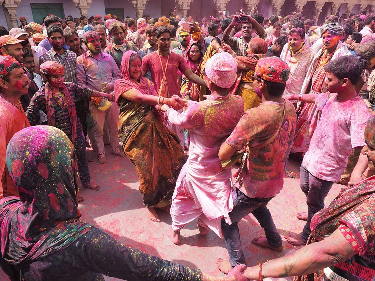 RanjanRamchandani_Holi_Festivities.jpg