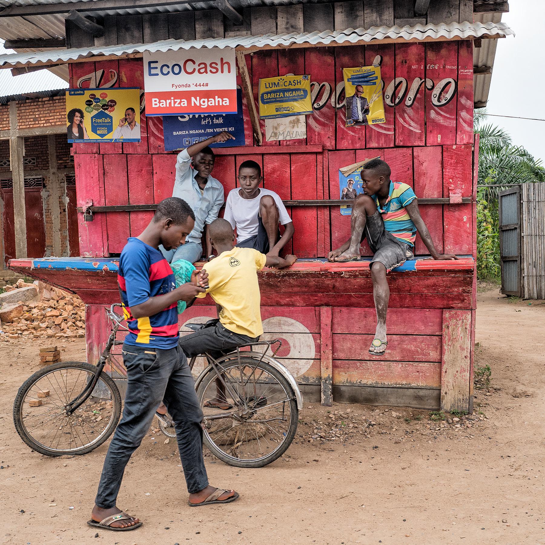 William Bullard_The Road from Bujumbura-1.jpeg