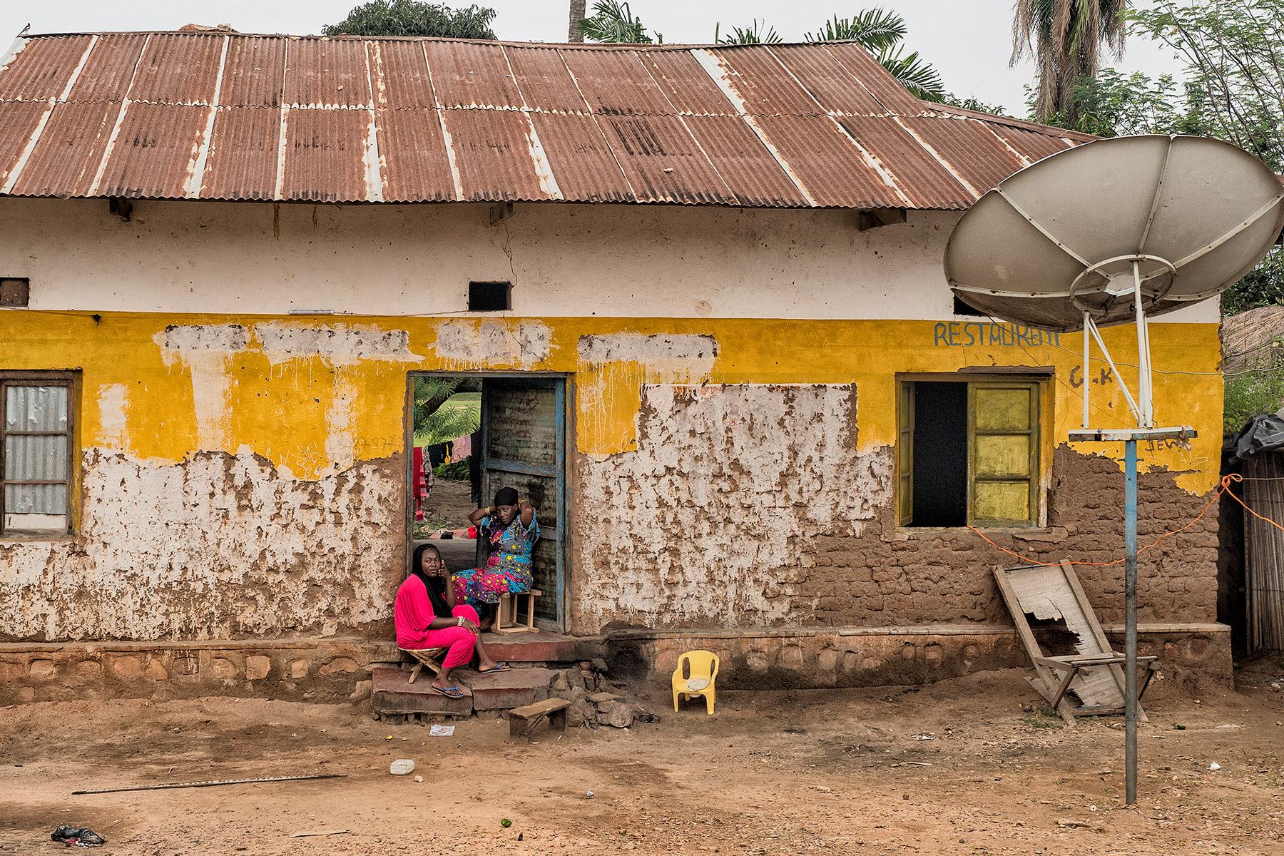 William Bullard_The Road from Bujumbura-2.jpeg