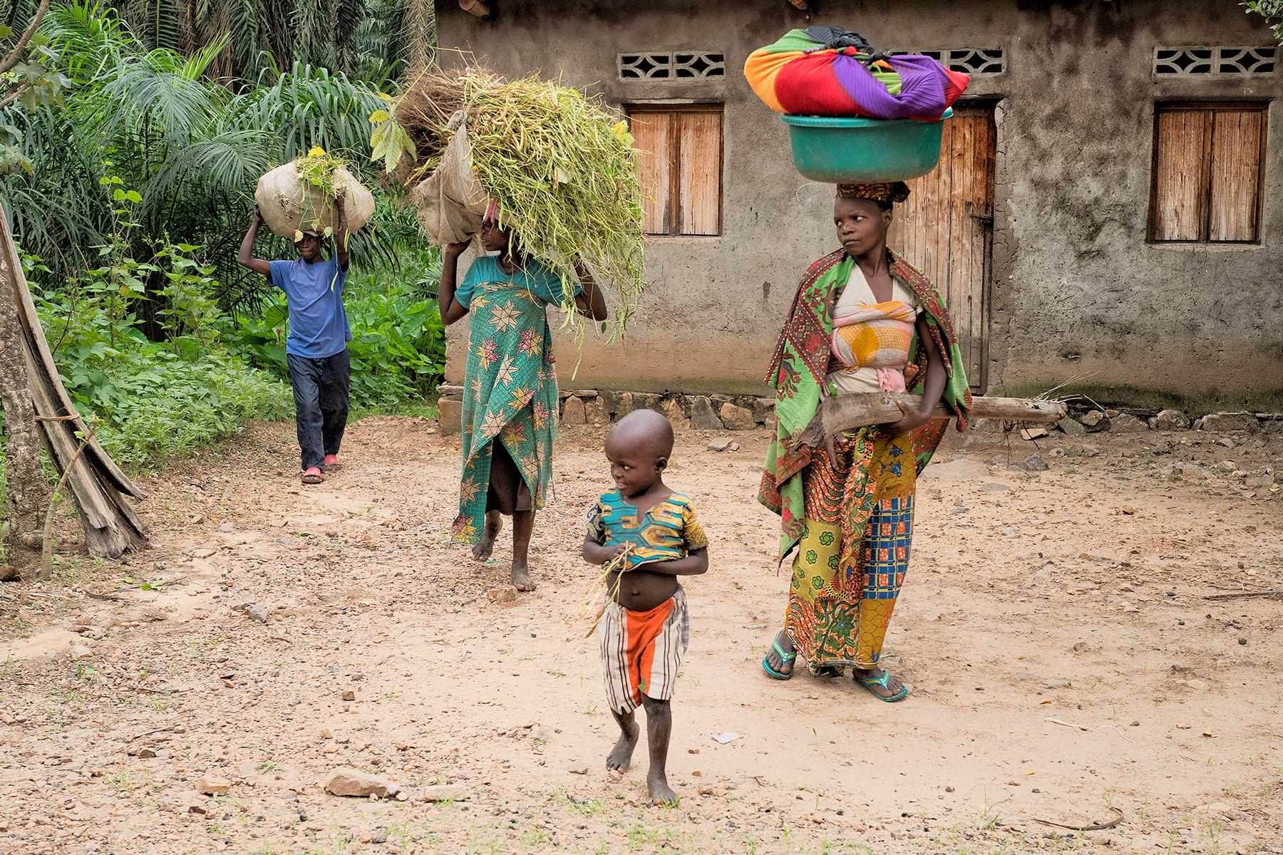 William Bullard_The Road from Bujumbura-4.jpeg
