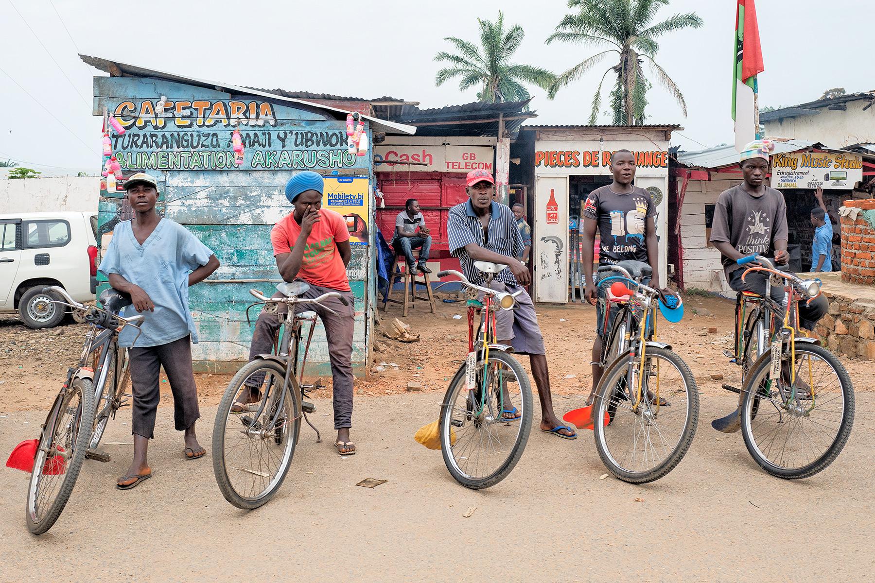 William Bullard_The Road from Bujumbura.jpeg