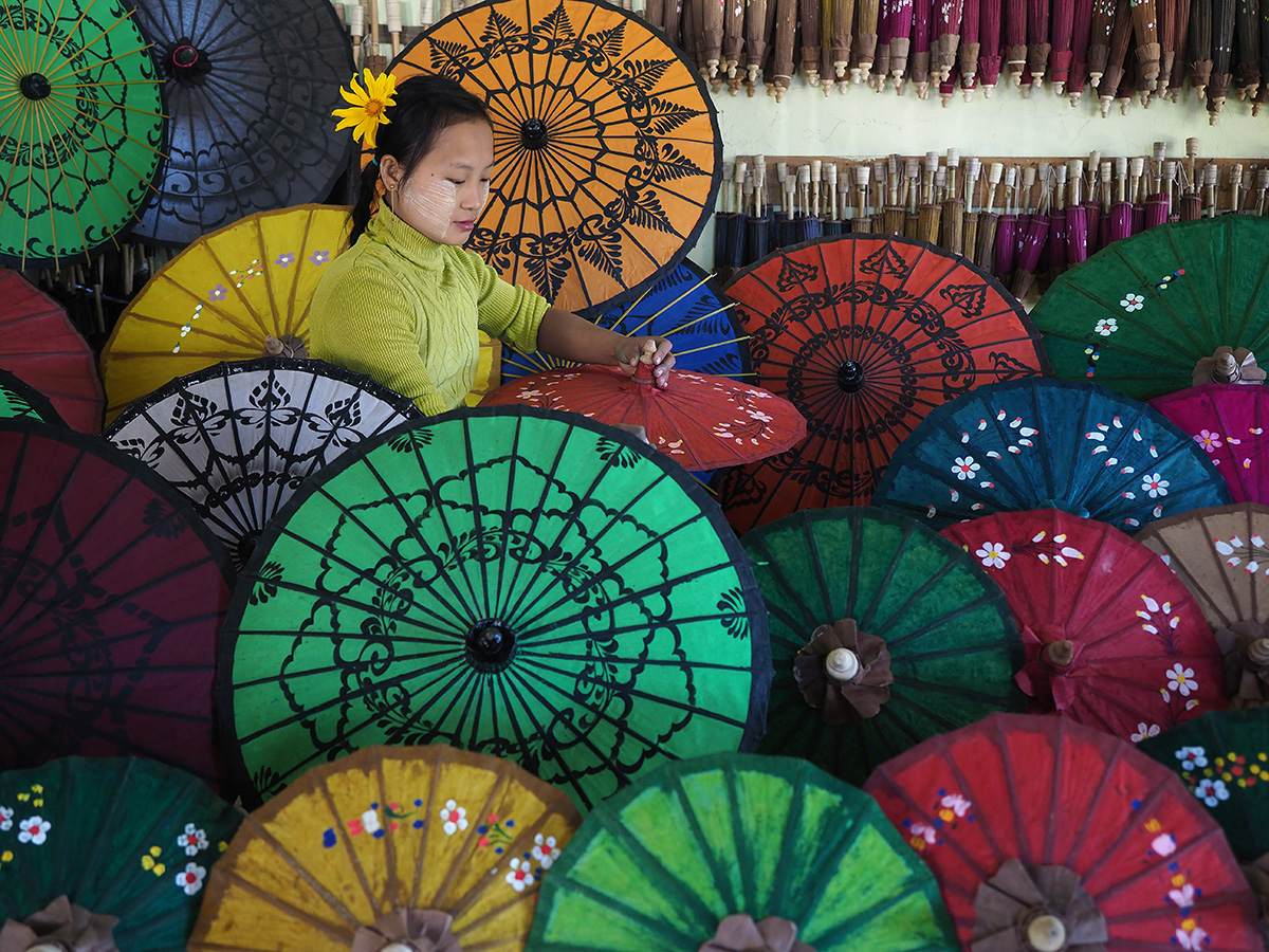 Ranjan Ramchandani_The Umbrella factory.jpg