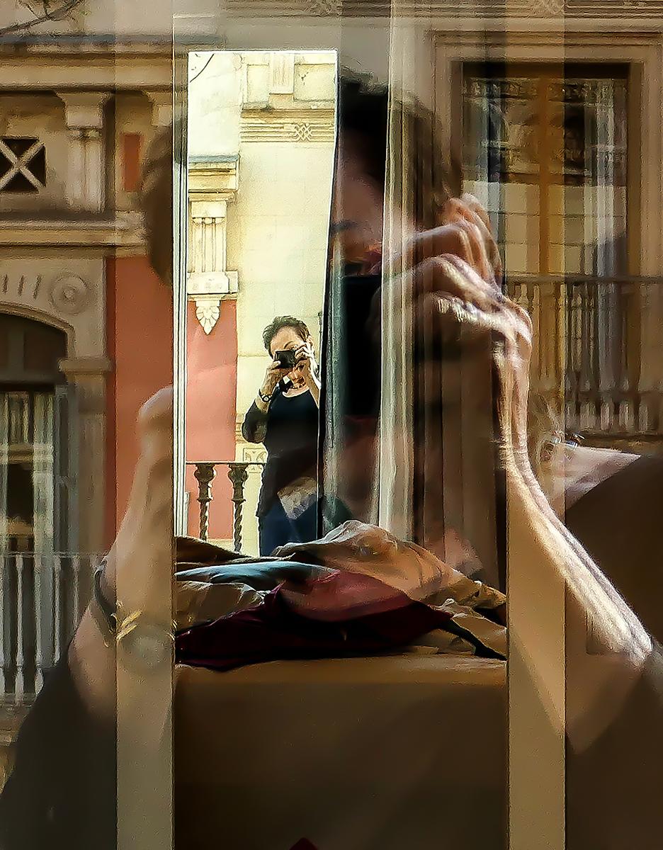 Shifra Levyathan_The mirror.jpg