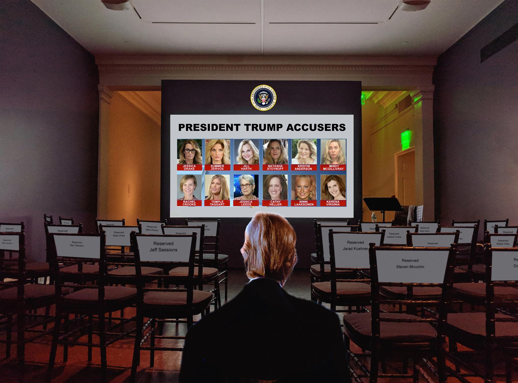 StephenSpiller_Trump_Theater_Accusers.jpg