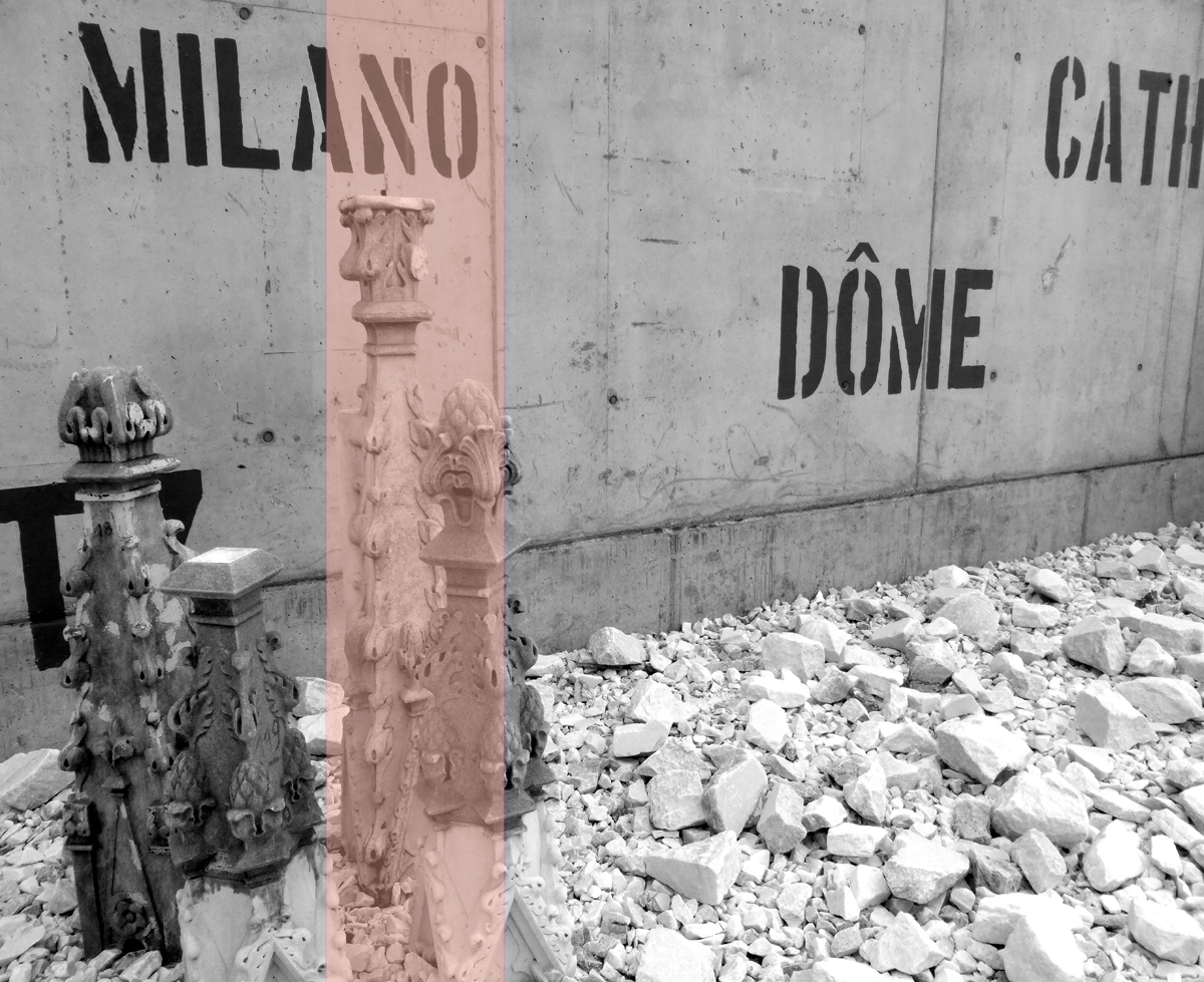 Monica Gorini_ Dome of Milan _ collage.jpg