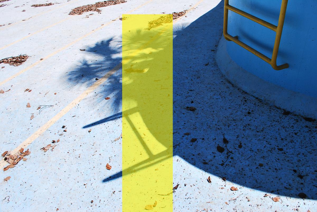 Monica Gorini _Yellow_ collage .jpg