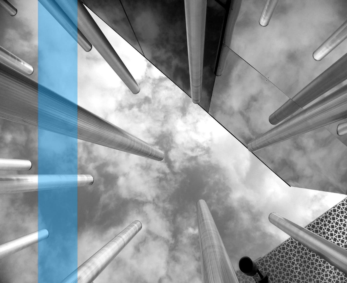 Monica Gorini_Skywards 2_ collage.jpg
