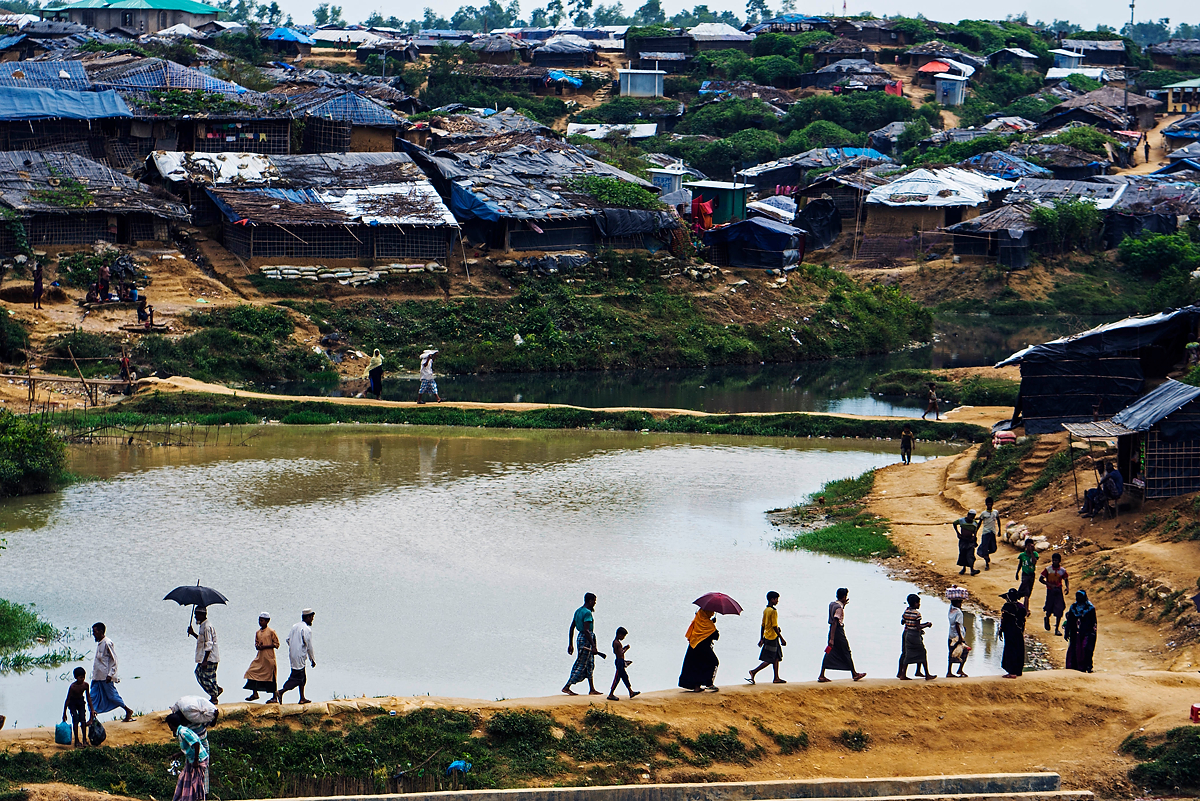 Richard Tsong-Taatarii_Rohingya Refugee Crisis_01.jpg