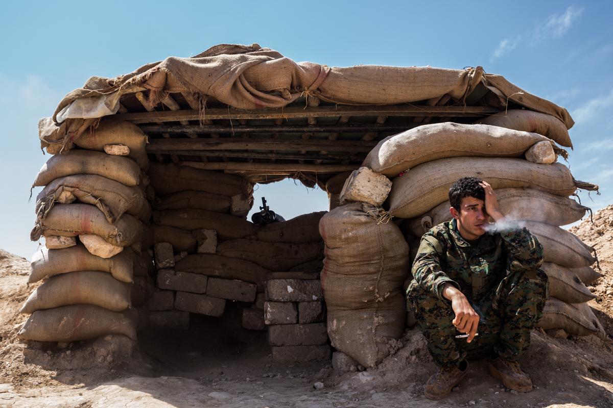 Sini Giacomo_Where the Yazidis are_calm after the storm.jpg