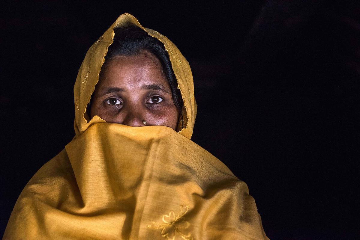 Alison Wright_Hidden Genocide in Myanmar.jpg