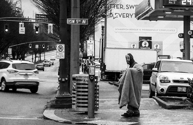 JadyBates_HomelessInPortland1.jpg