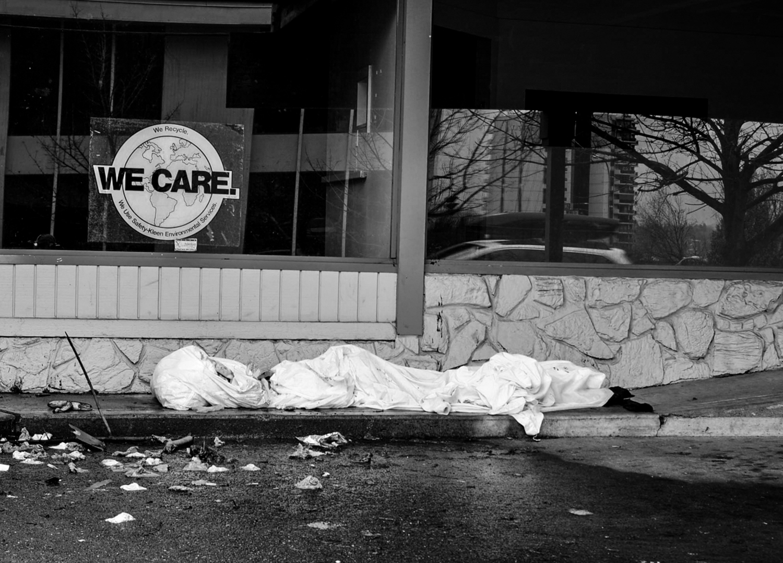 JadyBates_HomelessInPortland8.jpg