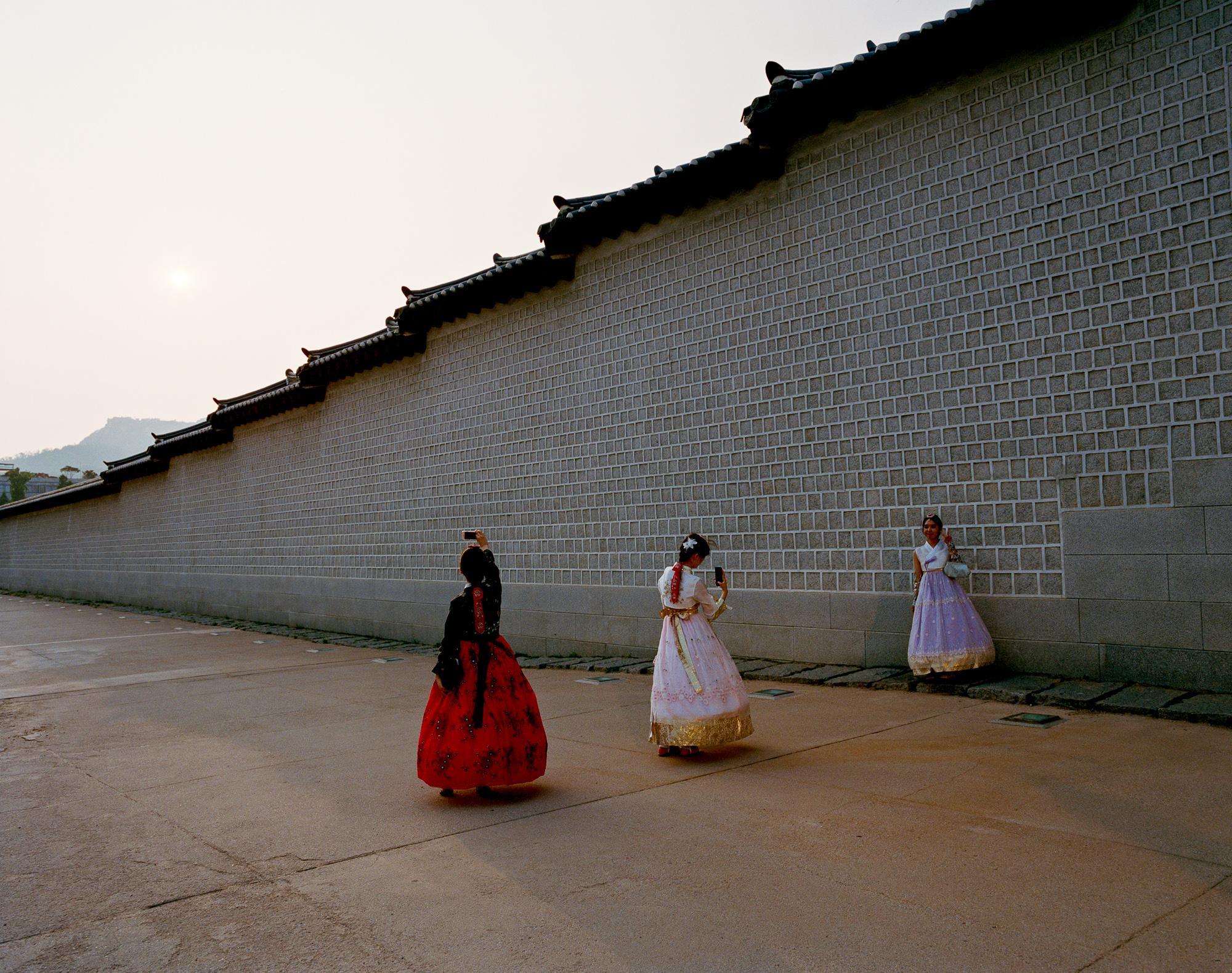 RaduDiaconu_South Korean Muslims_Hanbok.jpg