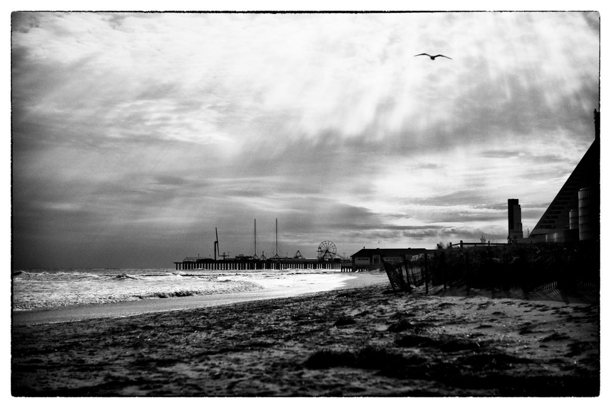 Timothy_Roberts_Atlantic City-1.jpg