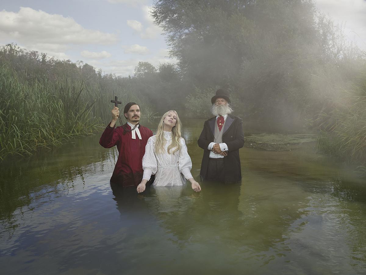 JuliaFullertonBatten_OldFatherThames_Baptism.jpg