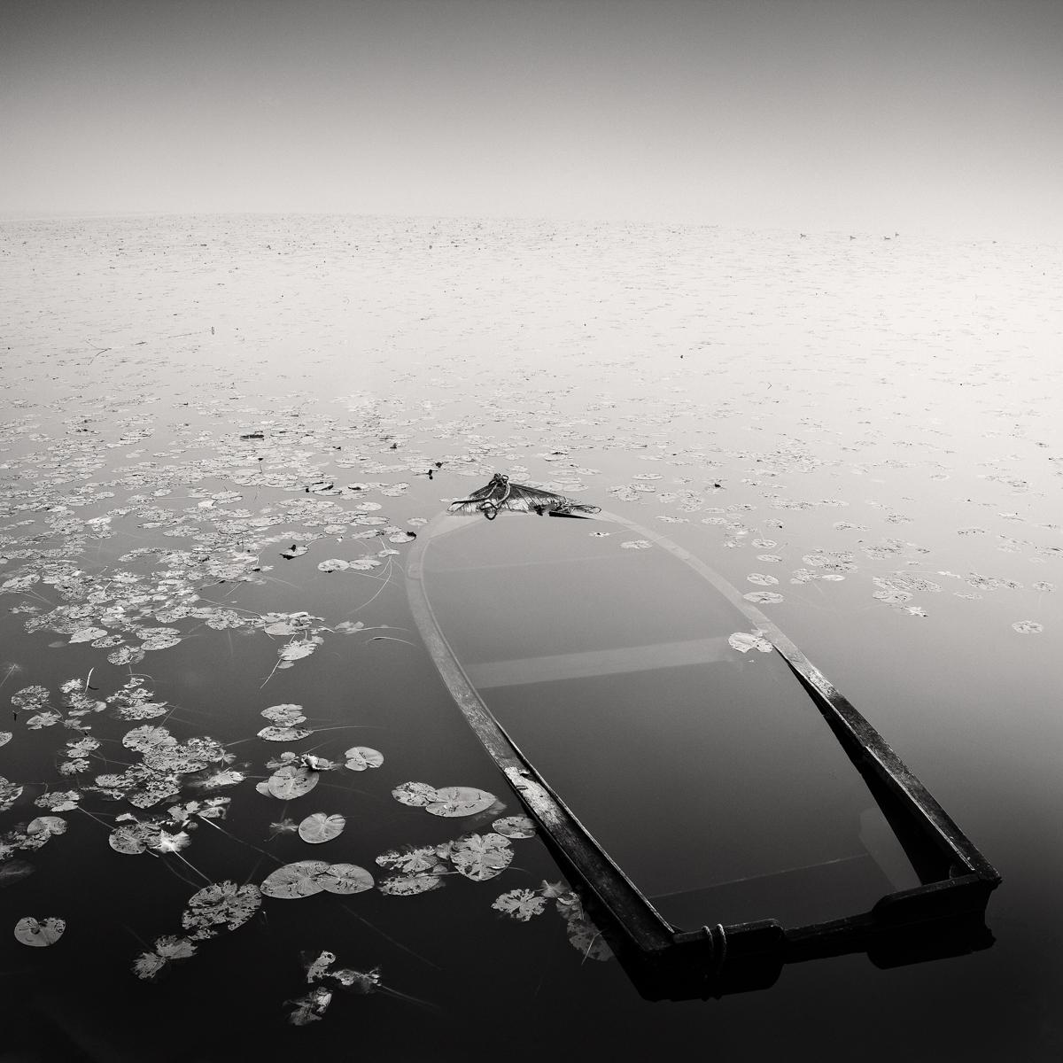 FrangDushaj_OneiricLake_Submerged.jpg