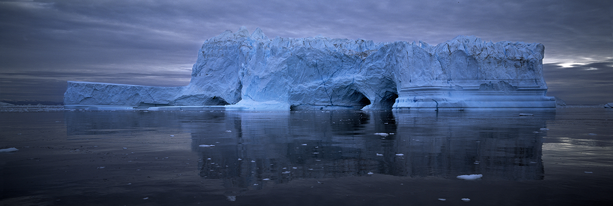 CarolinaSandretto_Cathedralsofthesea_IcebergOne.jpg