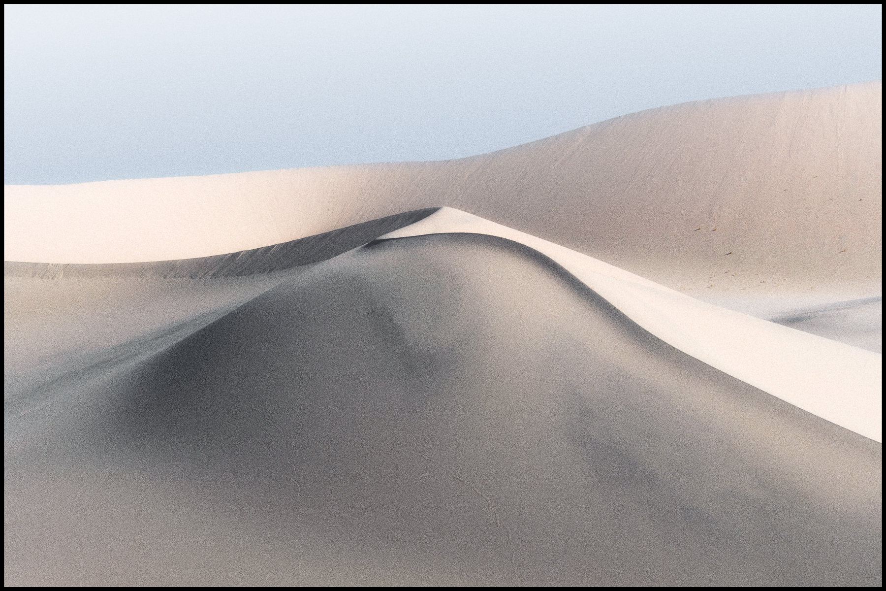 DanHayes_Eureka Dunes #4.jpg
