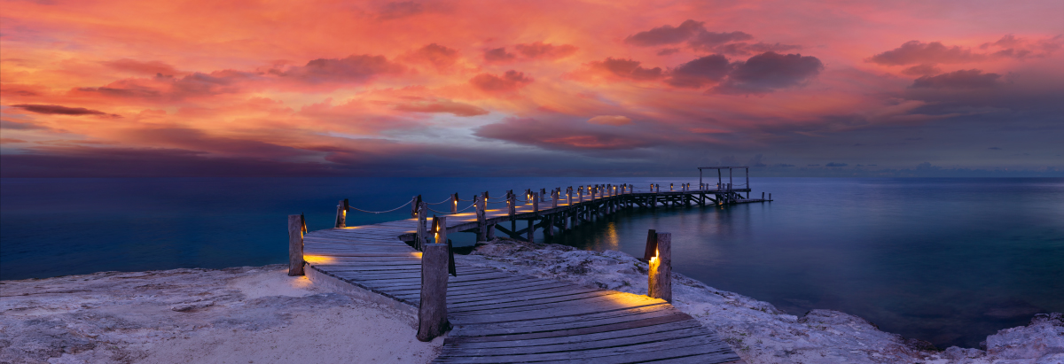 Peter Lik_Enchanted Jetty.jpg