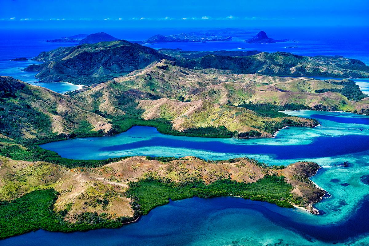 Stuart Chape_Nacula island.jpg