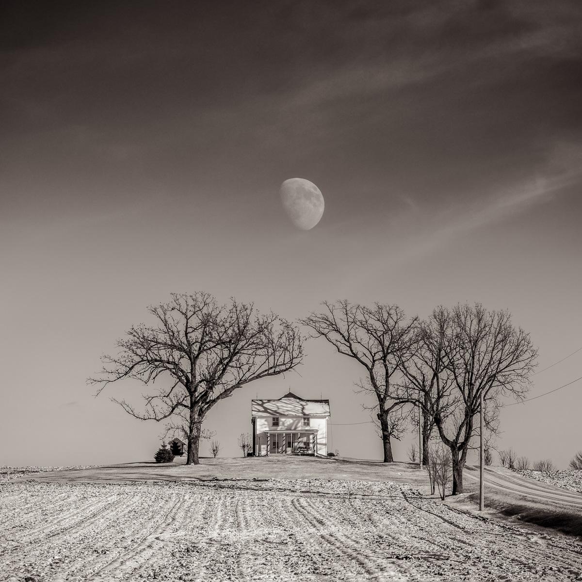 MichaelKnapstein_Winter_WinterMoon.jpg