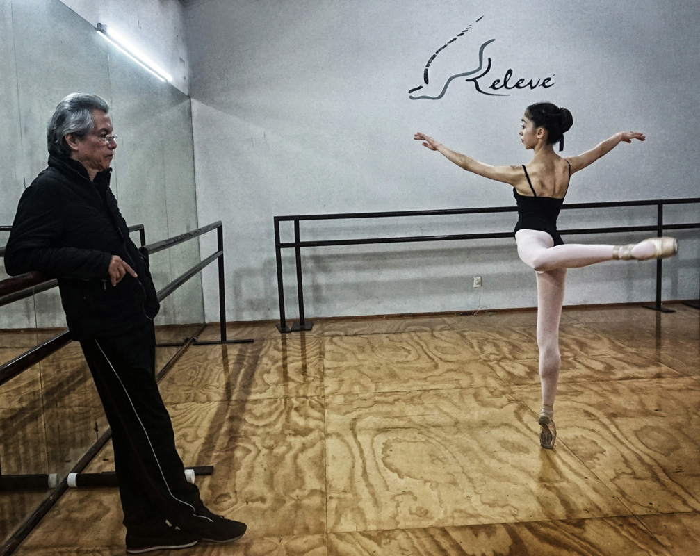 Jill Flyer_ Ballet Series 1 ColorB _ Maestro and Student.jpg