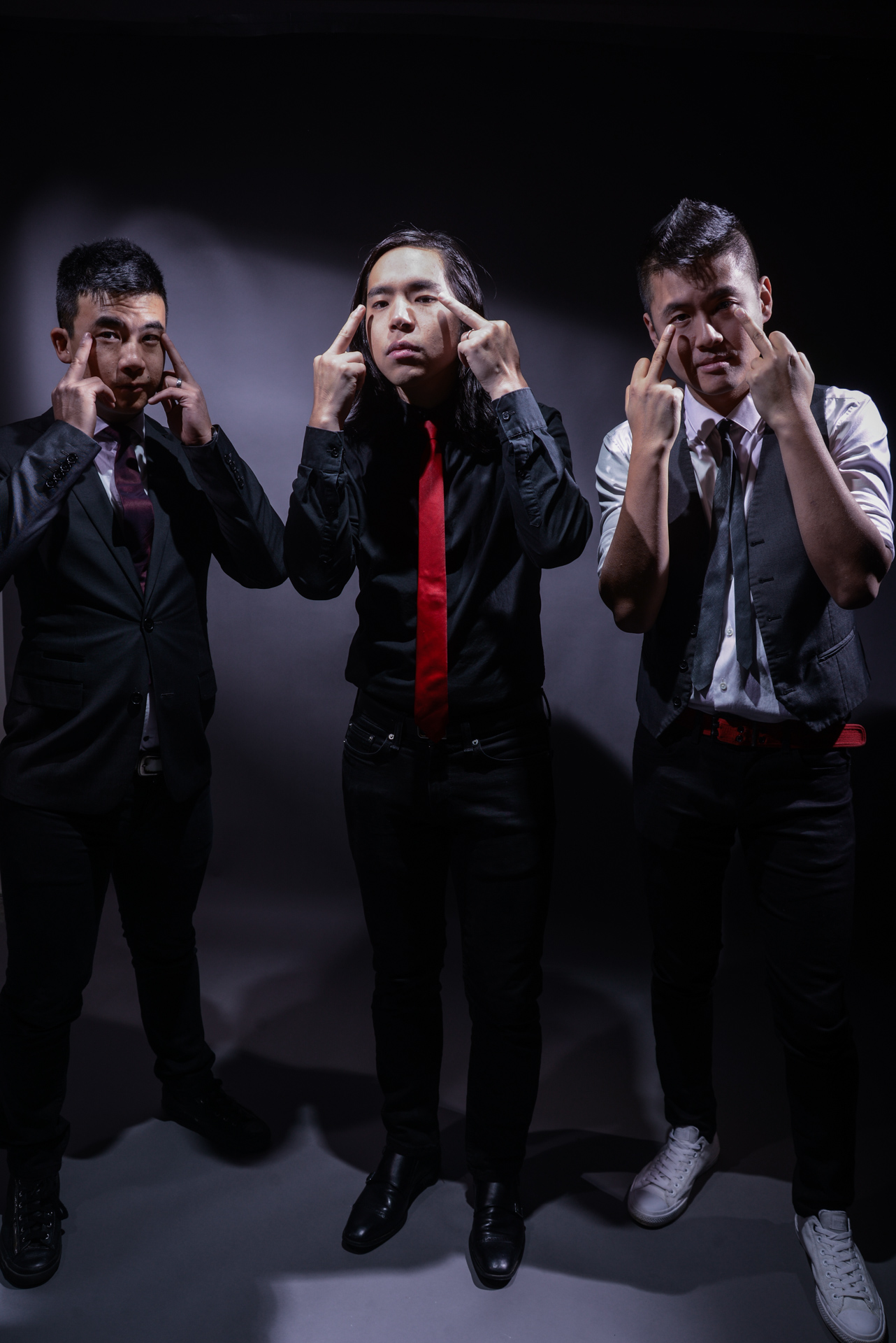 JadyBates_TheSlants.jpg