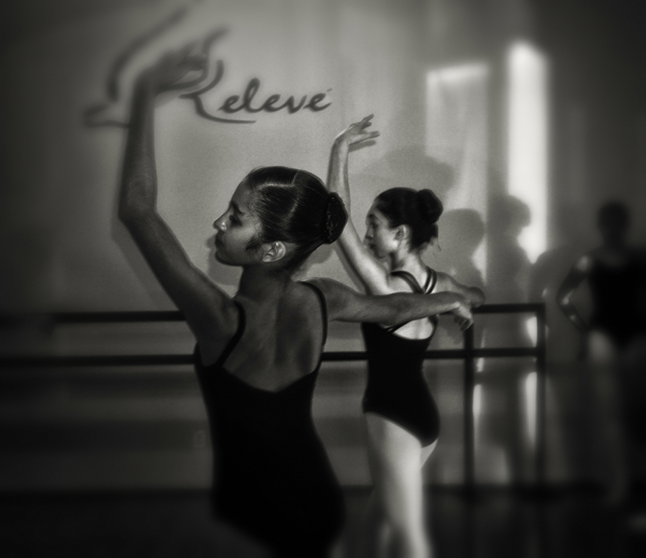 Jill Flyer_Ballet Series 2 B and W B_ Music of the Dance.jpg