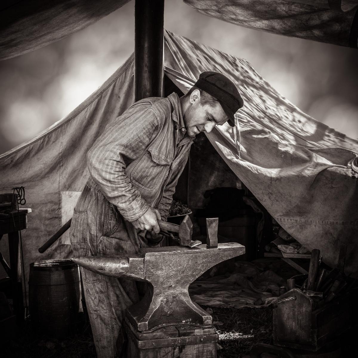 MichaelKnapstein_Blacksmith.jpg