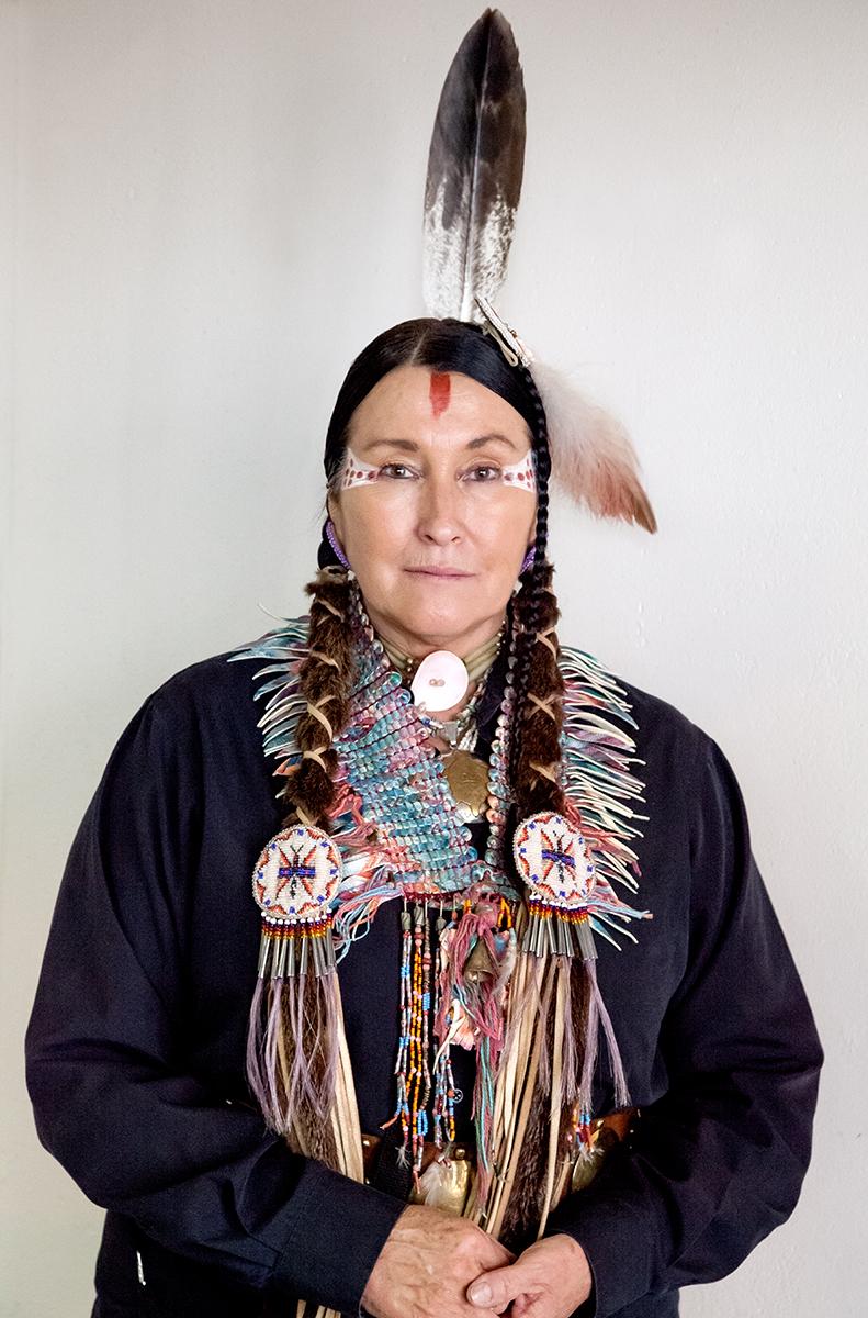 Melissa Lynn_Eclectic Nation_Shelley Morningsong-N Cheyenne-Dutch.jpg