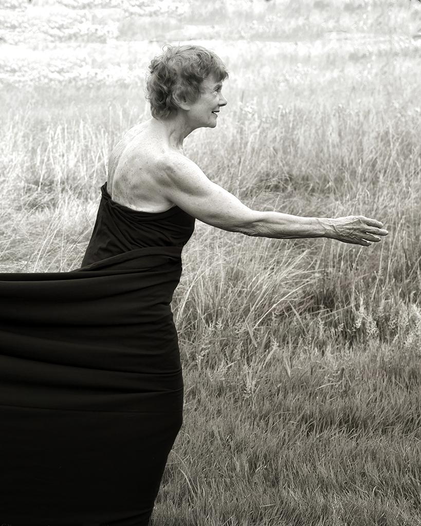 Barbara l Pennington- Reaching for Youth.jpg