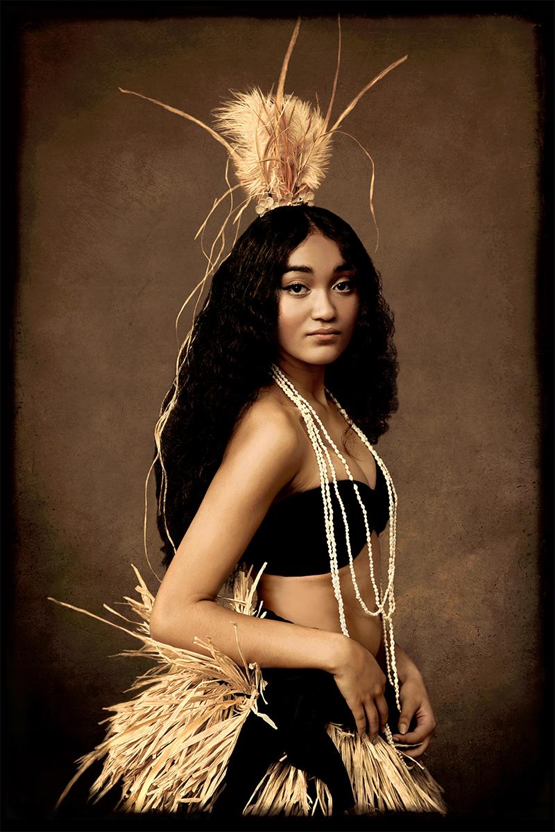 Melissa Lynn_American Mosaic_Kehaulani-Polynesian Heritage.jpg
