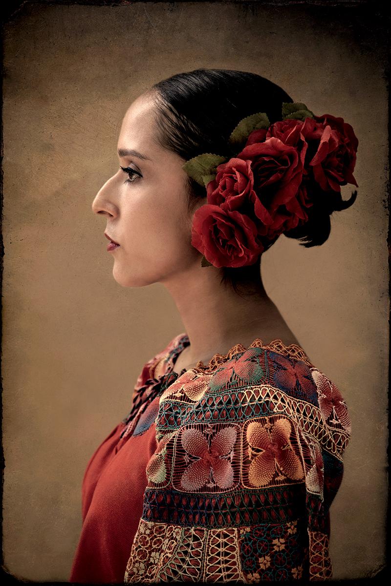 Melissa Lynn_American Mosaic_Amanda-Paraguayan Heritage.jpg