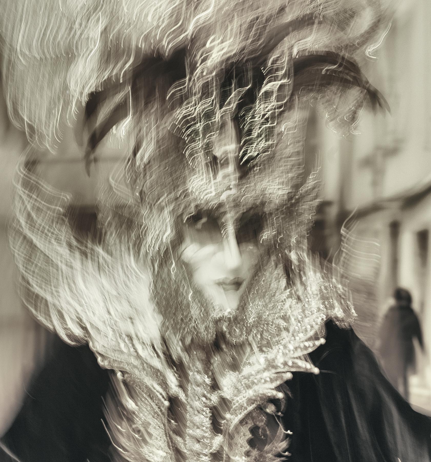 Daniel Munteanu_VenicePortraits_Sorcerer.jpg