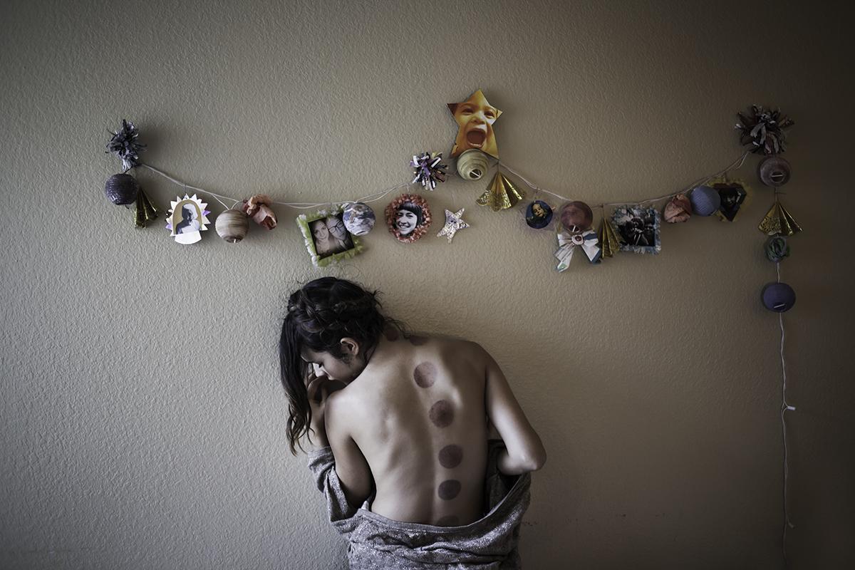 Samar Hazboun-Chastity 1.jpg