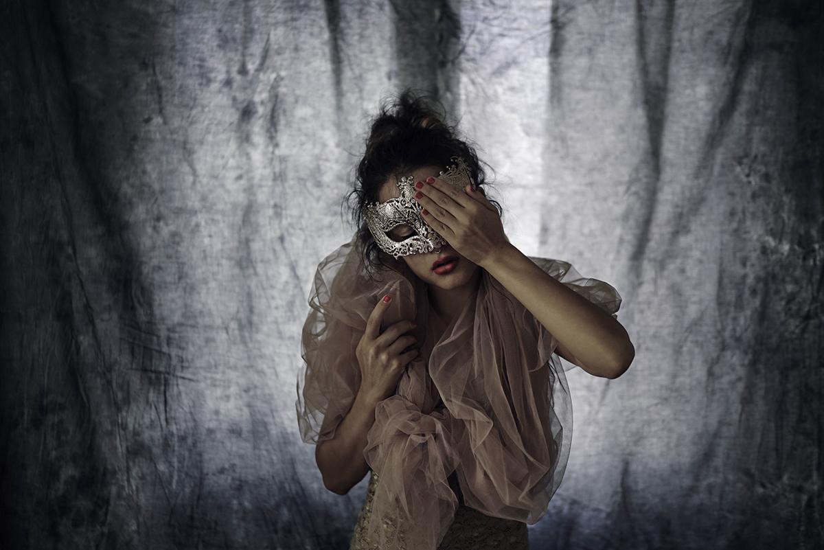 Samar Hazboun-Cover your judgmental eye.jpg