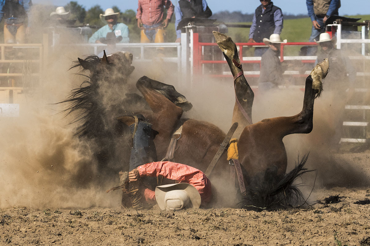 BrianJones_Rodeo Spill 5.jpg