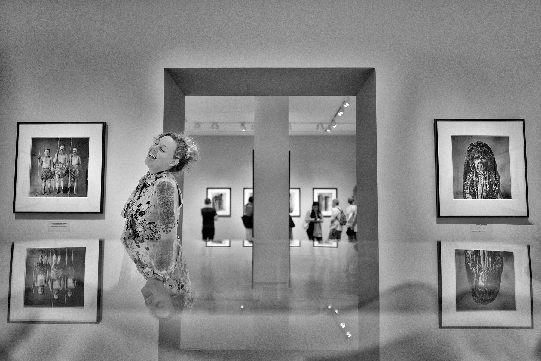 William-Bullard_Pictures-at-an-Exhibition2_Irving-Penn-#3.jpg