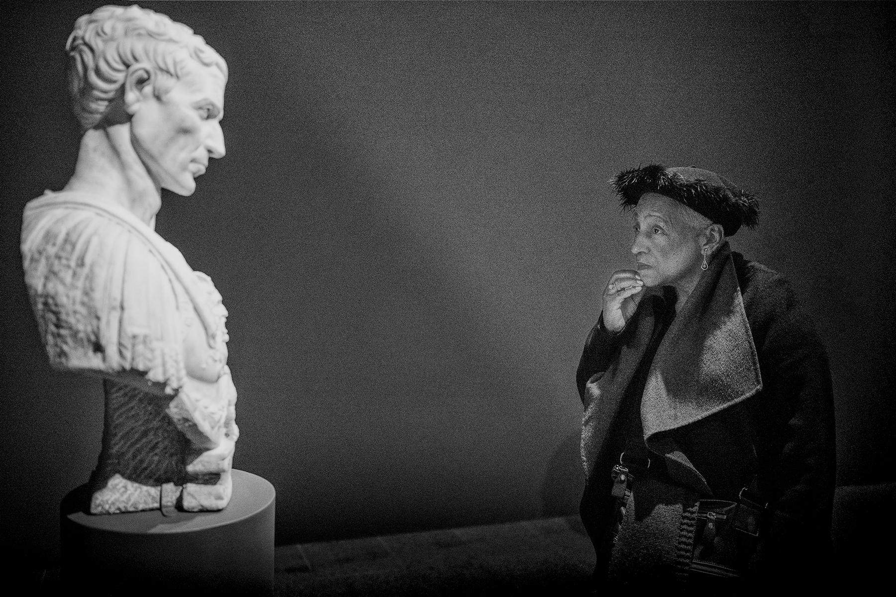 William-Bullard_Pictures-at-an-Exhibition2_Michelangelo-#1.jpg