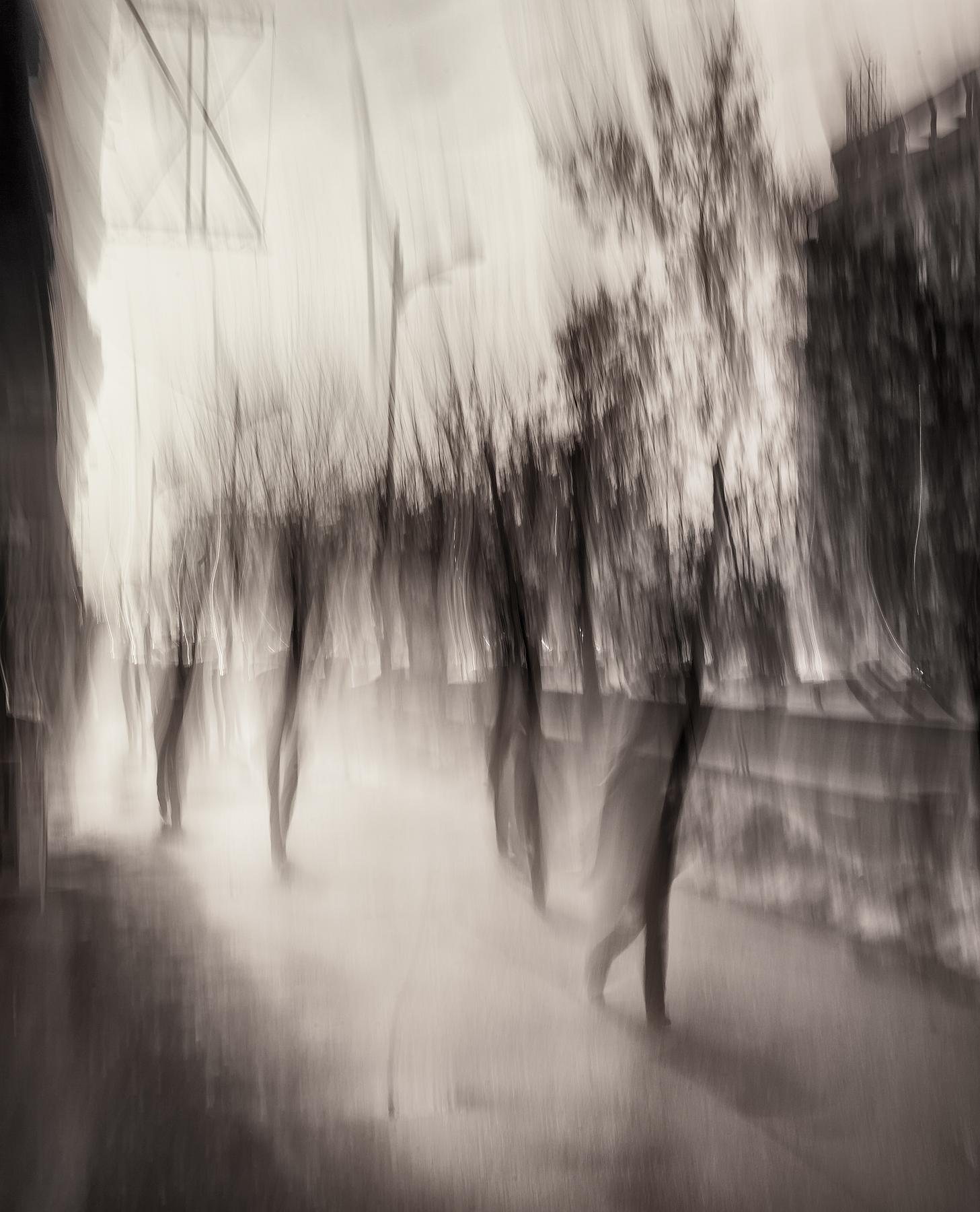 Daniel Munteanu_BucharestStreets_AbstractFigures.jpg