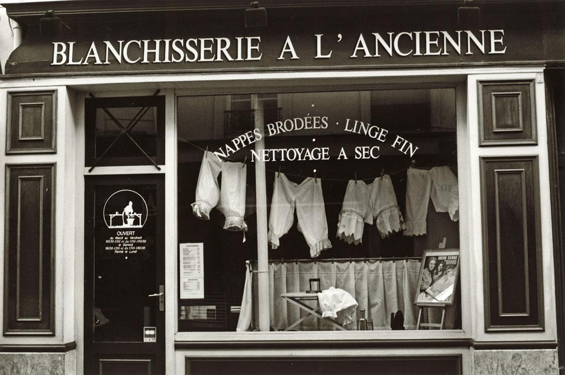 Mia Wisnoski_Blanchisserie_Paris Streets Series.jpg