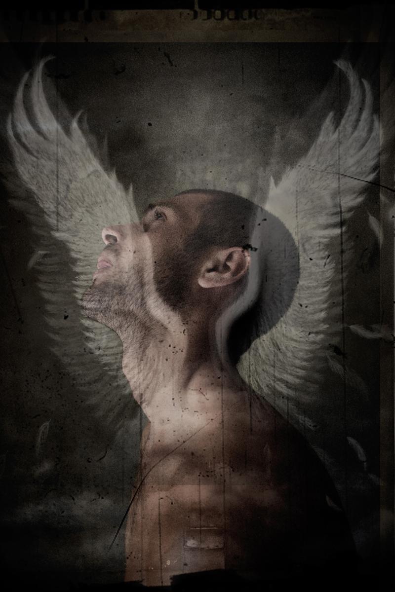Monica Gorini_ The wrong body_3.jpg