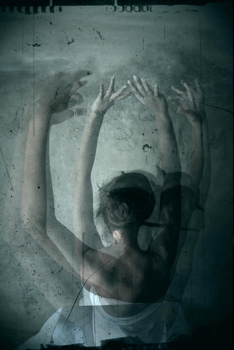 Monica Gorini_The wrong body_4.jpg