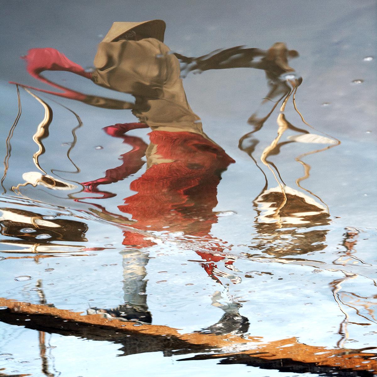 LilyPhan_ShadowsNReflections_WaterPuppet.jpg